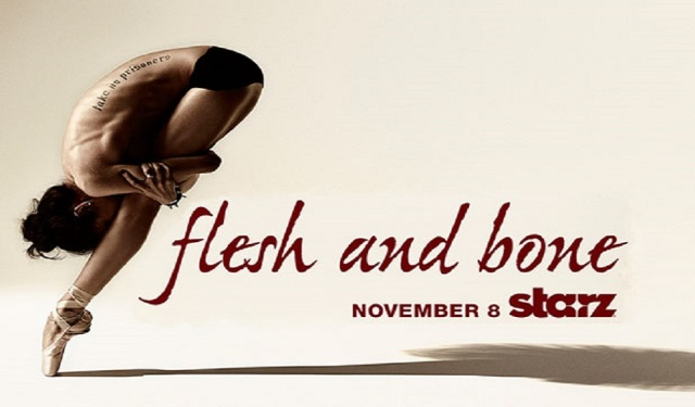 Flesh-and-Bone-Poster1