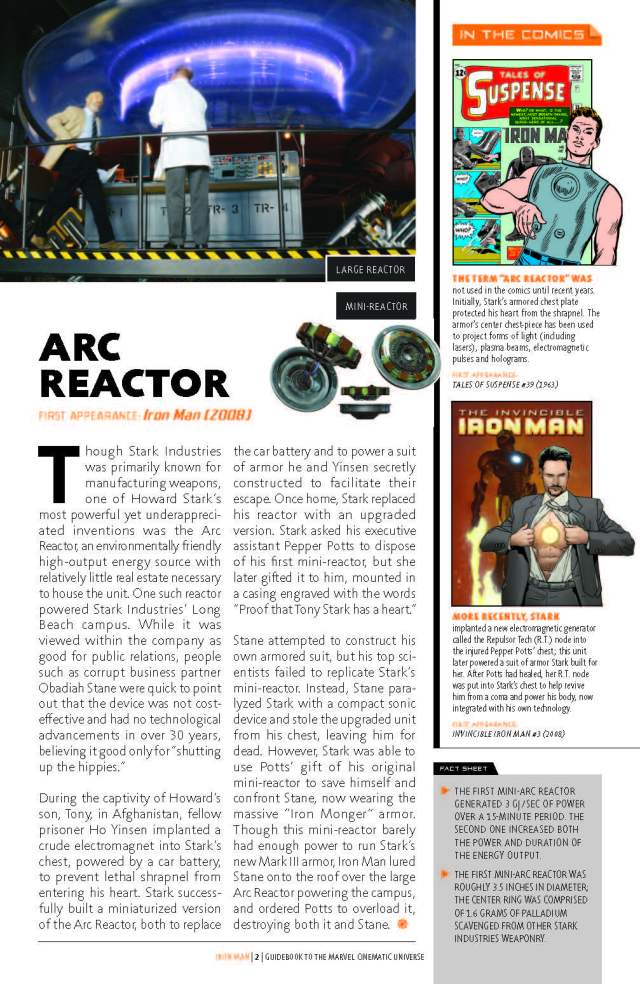 Guidebook_to_the_Marvel_Cinematic_Universe_Iron_Man_Preview_1