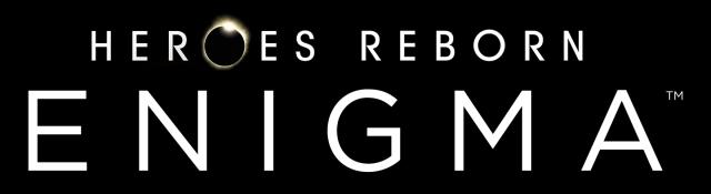 hr_enigma_logo