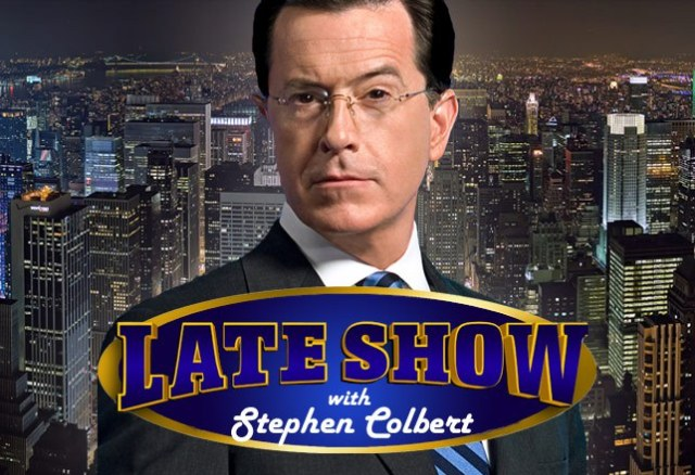 late-show-large-643x441