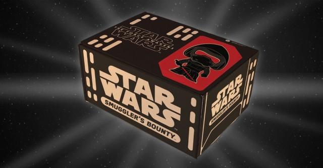 Smugglers_bounty_debut_box