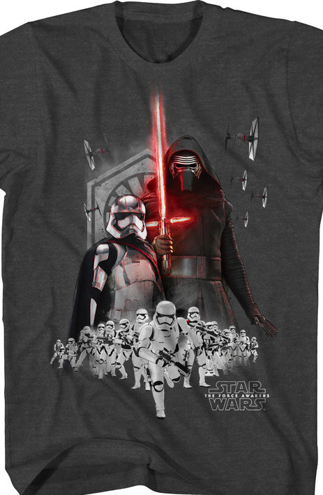 star-wars-force-awakens-first-order-army-t-shirt.dsk_