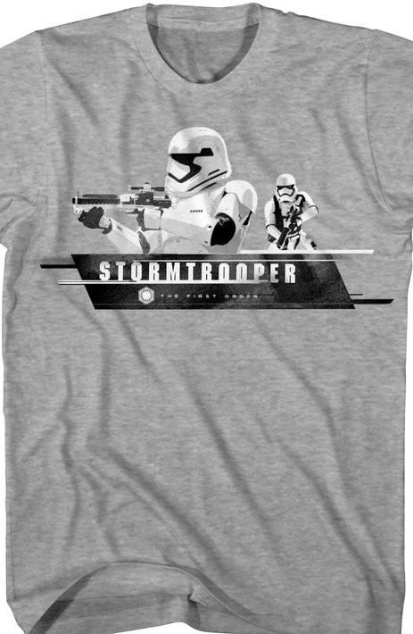 star-wars-force-awakens-first-order-storm-trooper-t-shirt.dsk_