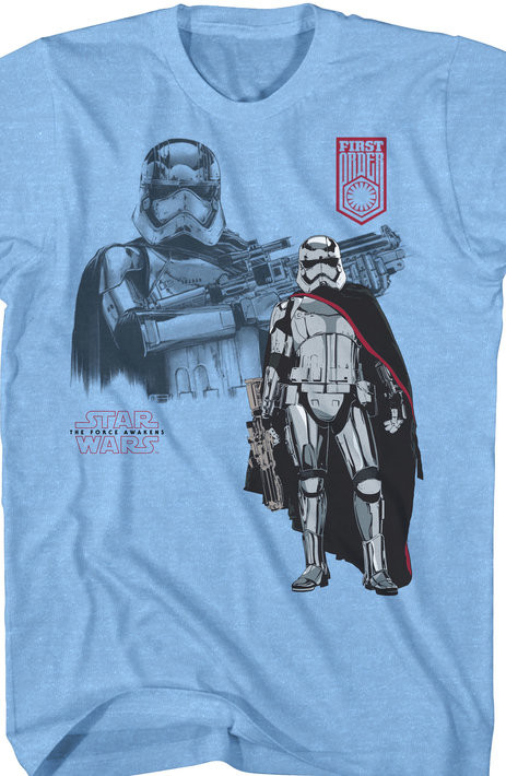 star-wars-force-awakens-phasma-t-shirt.dsk_