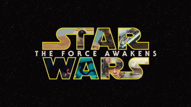 star-wars-the-force-awakens-hd-wallpaper