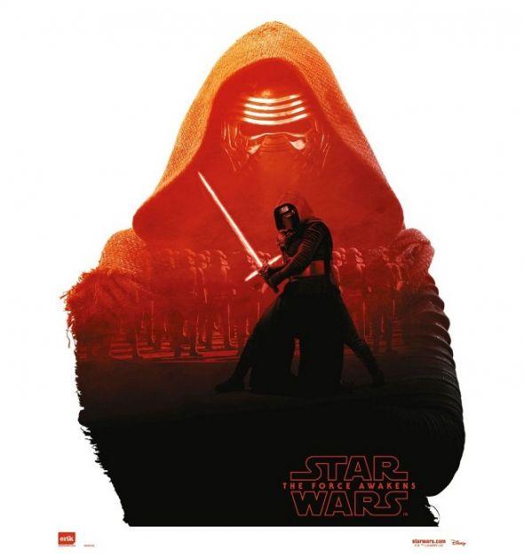 Rey's dark side? - Page 2 Sw-tfa-charpromopos-01small-590x900