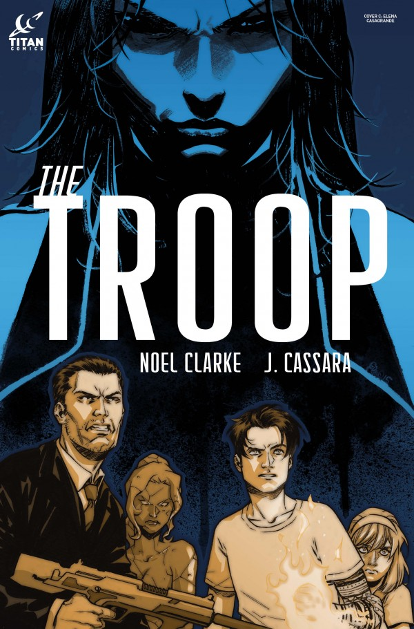 TheTroop1_Cover_B