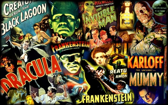 1000px-Universal_monsters