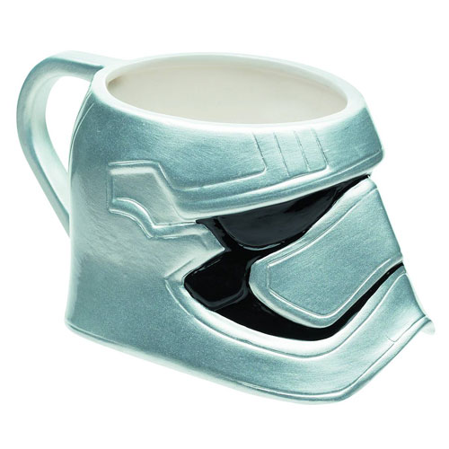 Captain_Phasma_mug
