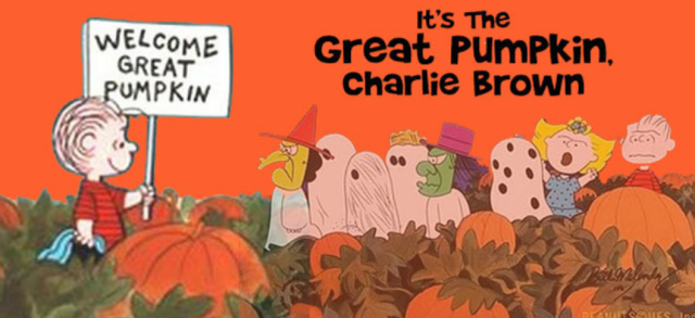 Charlie_Brown_Great_Pumpkin