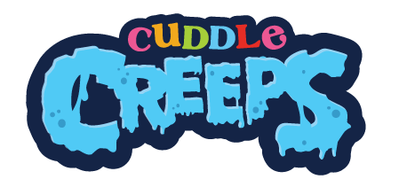 http://horrordecor.net/collections/cuddlecreeps