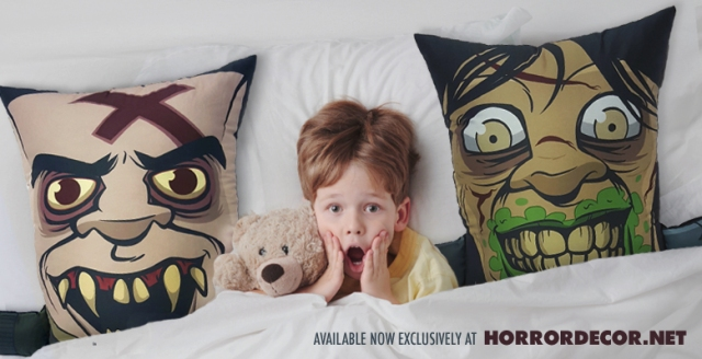 cuddlecreeps_promo