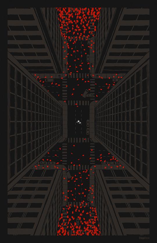 Deadline_Poster_FringeFocus