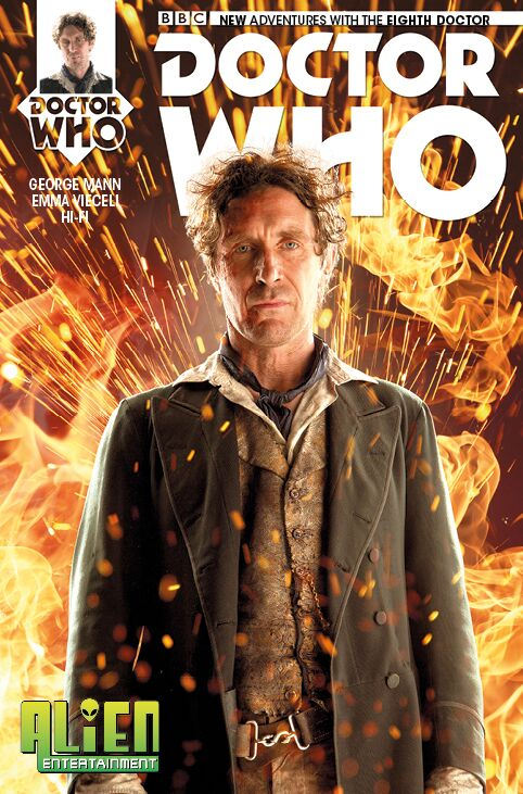 DR_WHO_3