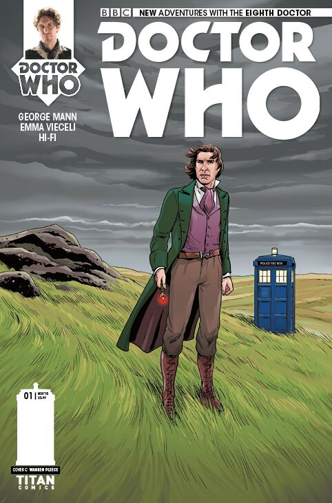DR_WHO_6
