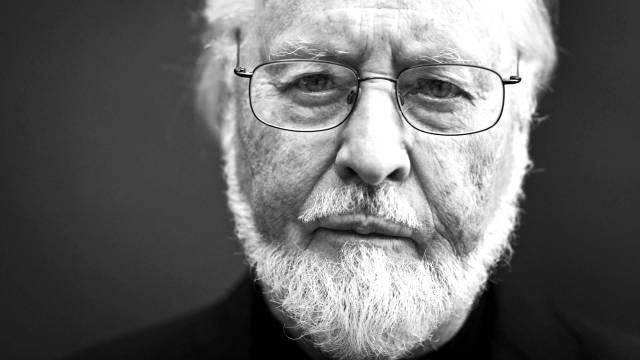 John_Williams_Portrait