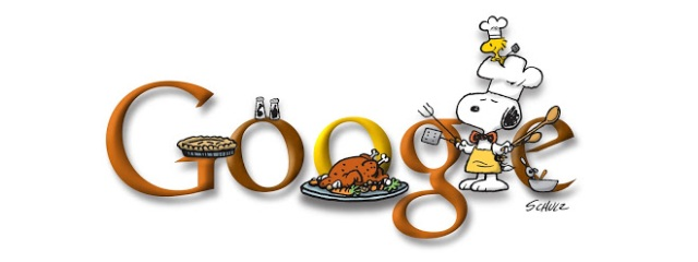 Ridge_Rooms_Google_Doodle