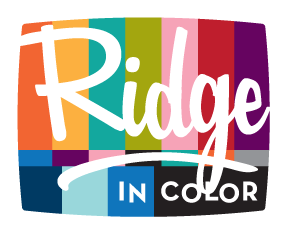 Ridge_Rooms_logo