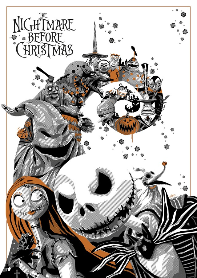 The_Nightmare_Before_Christmas_Simon_Delart