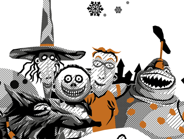 The_Nightmare_Before_Christmas_Simon_Delart6