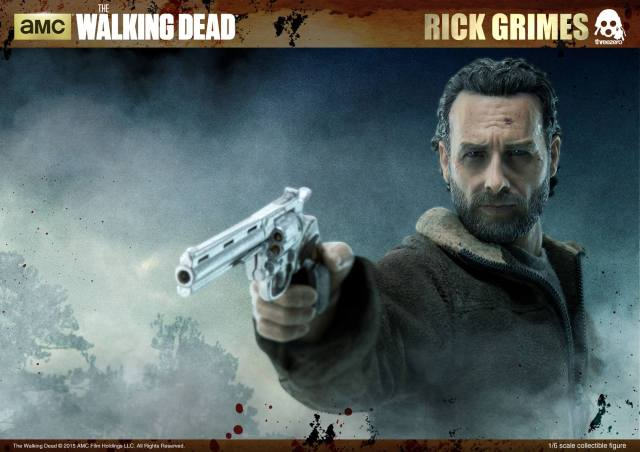 Threezero-Rick-Grimes-Sixth-Scale-Figure-Walking-Dead-001