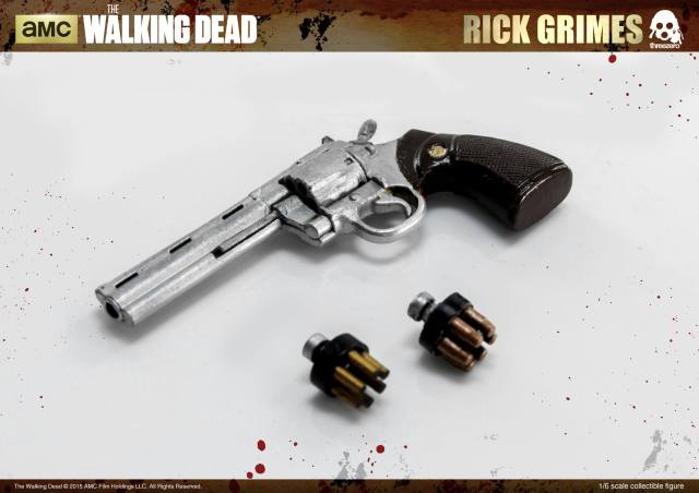 Threezero-Rick-Grimes-Sixth-Scale-Figure-Walking-Dead-002
