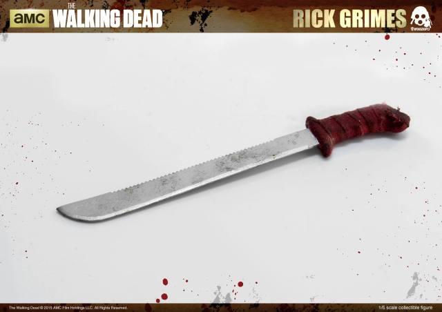 Threezero-Rick-Grimes-Sixth-Scale-Figure-Walking-Dead-003