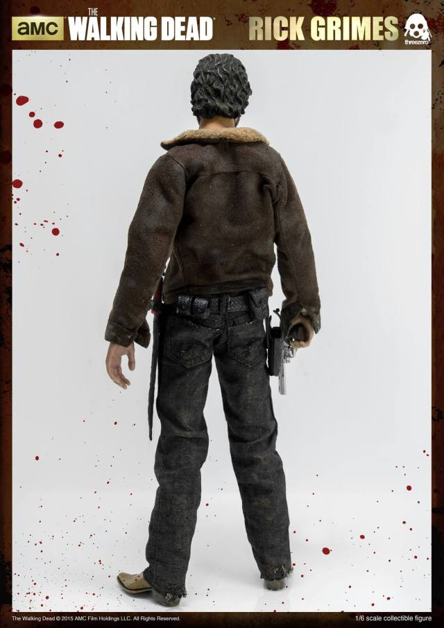 Threezero-Rick-Grimes-Sixth-Scale-Figure-Walking-Dead-011