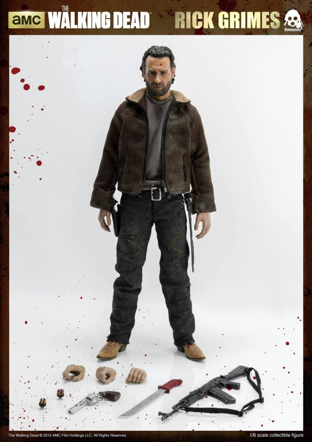 Walking_Dead_Rick_Grimes_Threezero