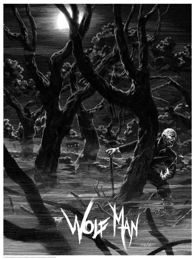 wolfman-reg