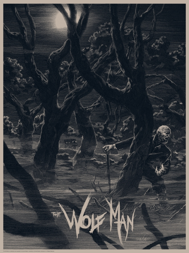 wolfman-var