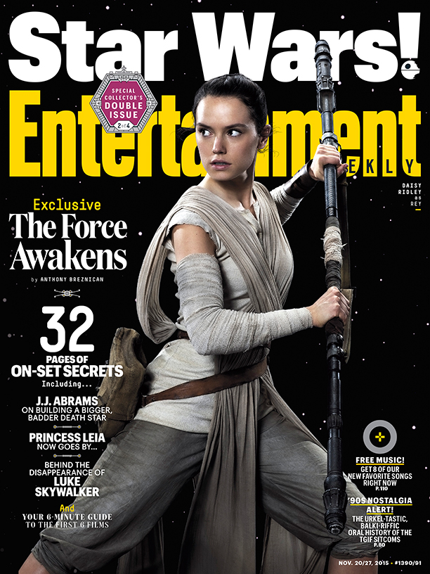 Force-Awakens-Cover-2