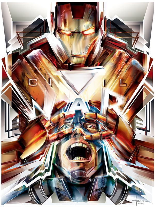 orlando-arocena-reminds-us-that-lines-will-be-drawn-in-the-marvel-universe-with-civil-war-59d05284-30f3-42a7-ae8f-899f7901bf12-png-291189