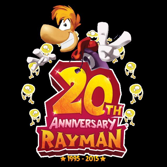 Rayman_20th_Anniversary_logo_Vertical_1447696337