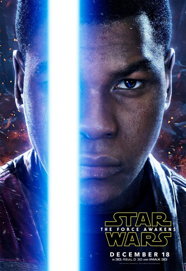 Star_Wars_The_Force_Awakens_Finn