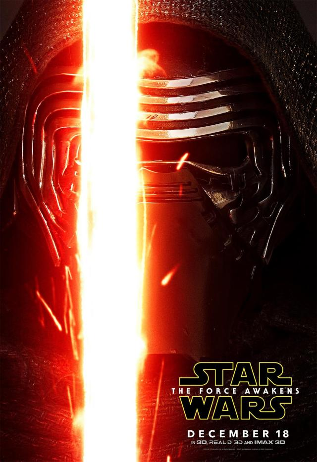 Star_Wars_The_Force_Awakens_Kylo_Ren