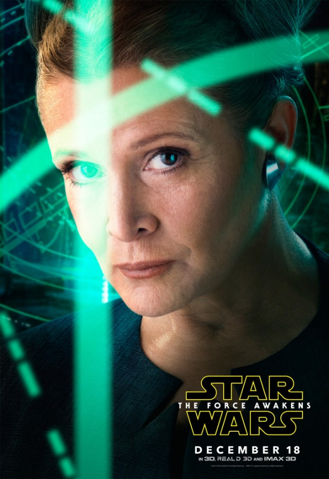 Star_Wars_The_Force_Awakens_Princess_Leia