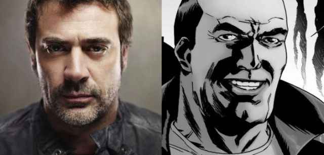 1-jeffrey-dean-morgan-gives-us-definitive-negan-news-and-does-gives-us-first-glimpse-at-his-724296