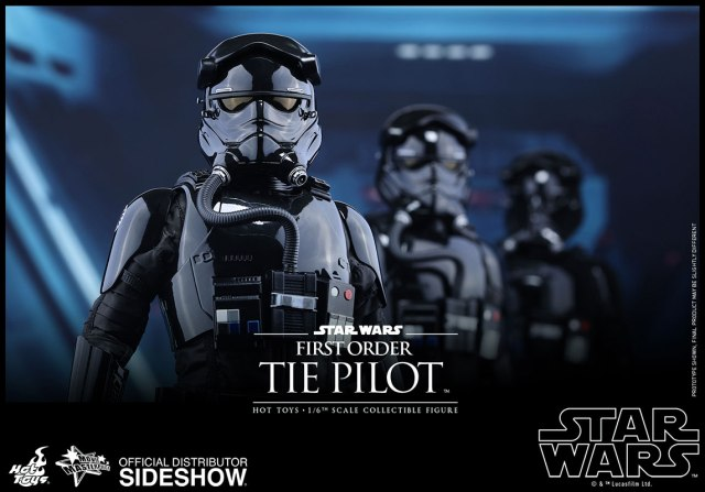 1-star-wars-first-order-tie-pilot-sixth-scale-hot-toys-902555-11