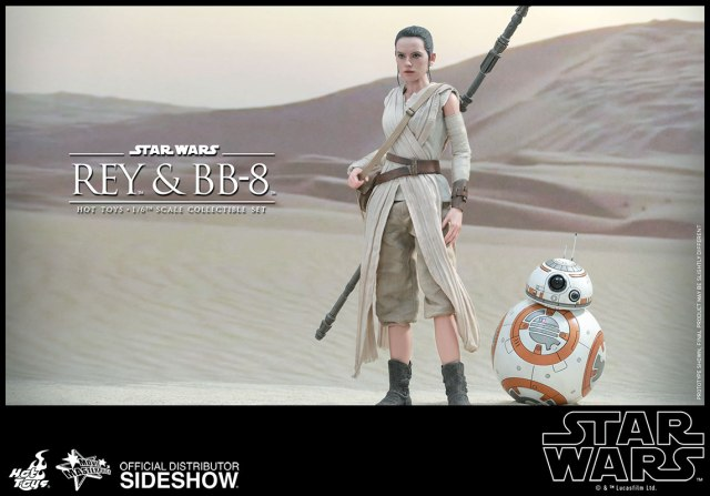 1-star-wars-rey-bb-8-sixth-scale-set-hot-toys-902612-04