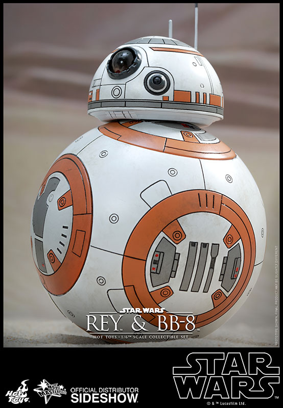 1-star-wars-rey-bb-8-sixth-scale-set-hot-toys-902612-05