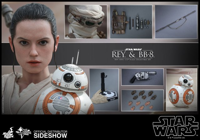 1-star-wars-rey-bb-8-sixth-scale-set-hot-toys-902612-18