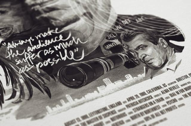 1-stellavie-rentzsch-movie-director-portrait-prints-alfred-hitchcock-01_1024x1024