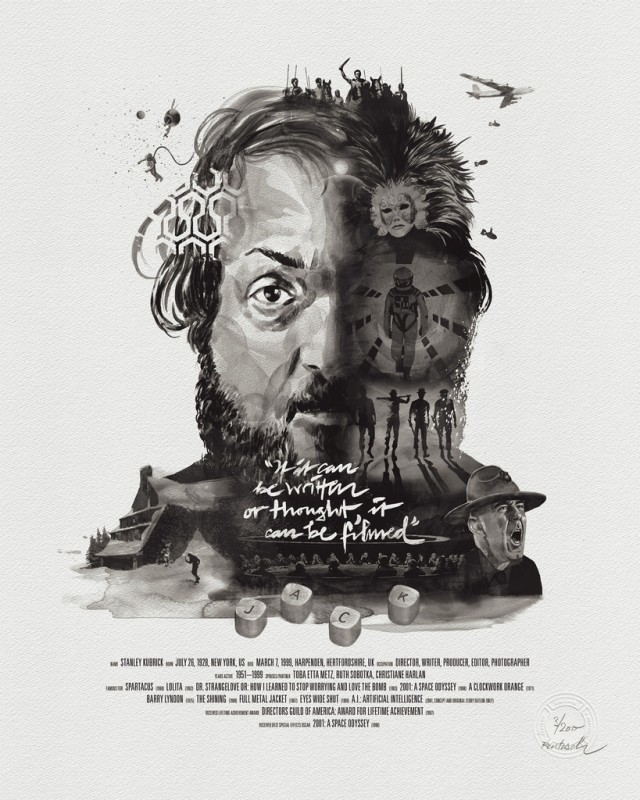 1-stellavie-rentzsch-movie-director-portrait-prints-stanley-kubrick-flat_1024x1024