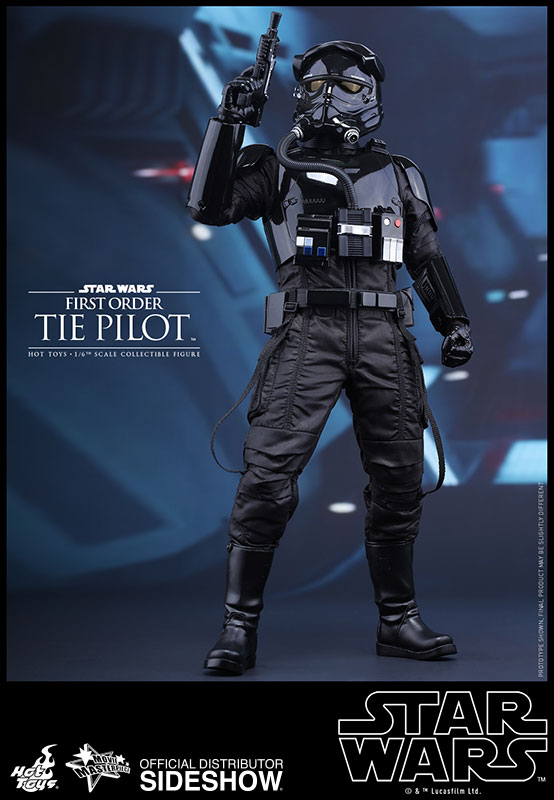 2-star-wars-first-order-tie-pilot-sixth-scale-hot-toys-902555-01