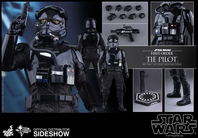 3-star-wars-first-order-tie-pilot-sixth-scale-hot-toys-902555-13