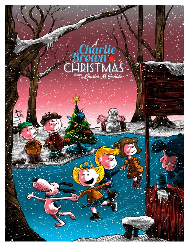 A-FINAL STD- A Charlie Brown Christmas
