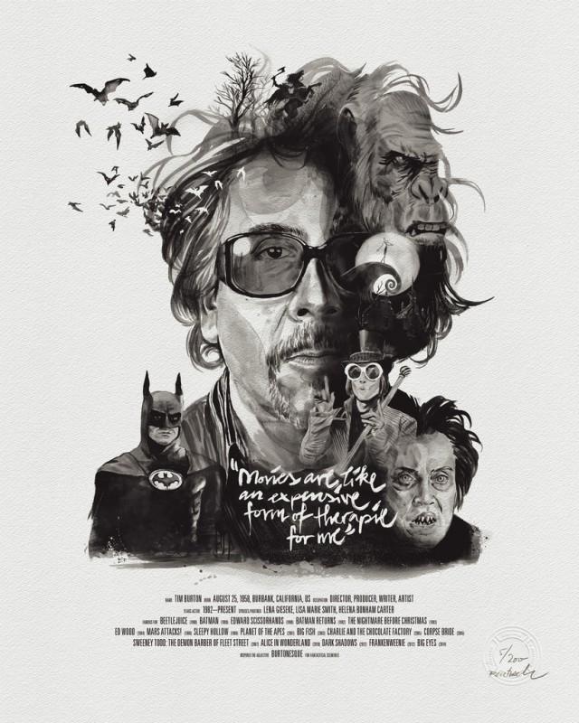 a-stellavie-rentzsch-movie-director-portrait-prints-tim-burton-flat_1024x1024