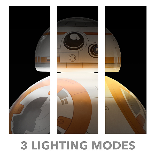 bb-8_desk_lamp_modes