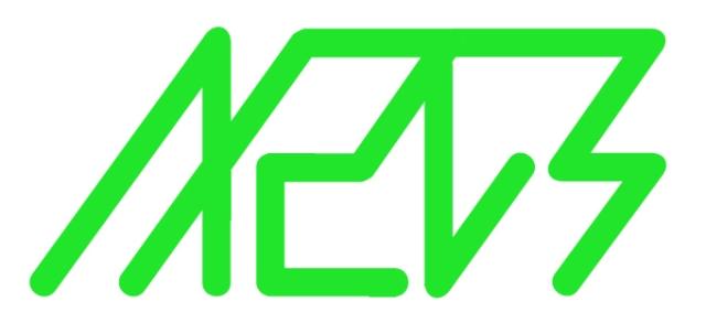 Chris_Malbon_logo